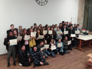 remise-officielle-diplome-national-du-brevet-2018