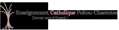 enseignement-catholique-poitou-charente
