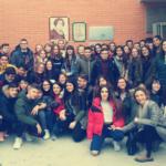 echange-en-andalousie-los-viajes-forman-a-la-juventud